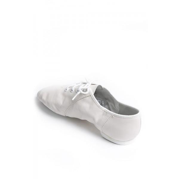 Bloch jazzová obuv