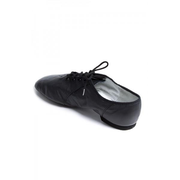 Bloch detská jazzová obuv