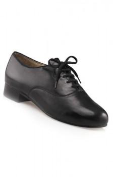 Capezio K360 Character Oxford, stepové topánky