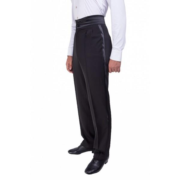 Pánske nohavice štandard Pro 6