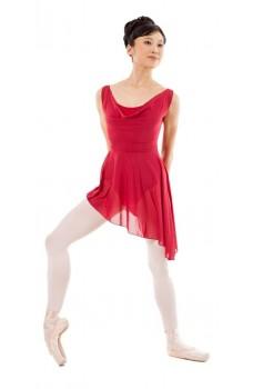 K.H. Martin Aimee, baletné šaty pre ženy