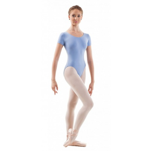 Sansha Sierra, baletný dres