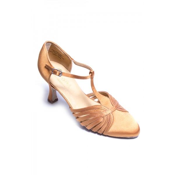 Sansha Luisa , topánky na spoločenský tanec