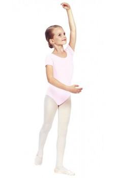 Sansha Maggy, detský baletný dres