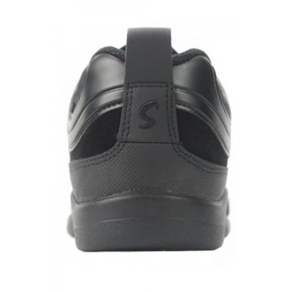 Skazz Magnet, sneakery pre deti