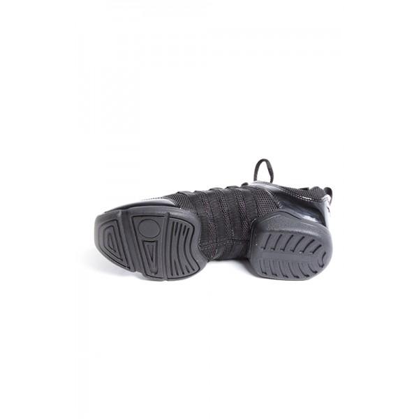 Skazz M130M Mambo, sneakery pre deti