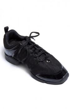 Skazz Mambo, sneakery pre deti