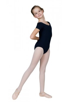 Sansha Sharita, baletný dres