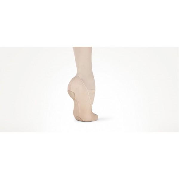 Intrinsic Profile 2.0, elastické cvičky pre ploché chodidlá dospelí