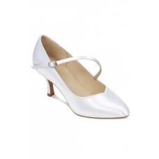 Bloch Monica, topánky na štandardný tanec