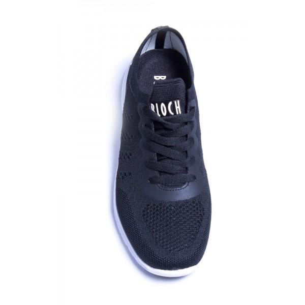 Bloch Omnia, detské sneakery