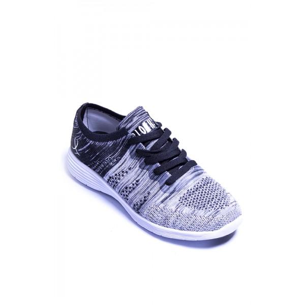 Bloch Omnia, dámske sneakery
