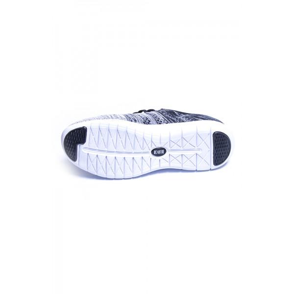 Bloch Omnia, pánske sneakery