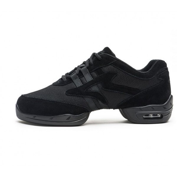 Skazz Motion, sneakery