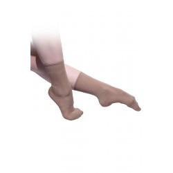 Pridance 523P RAD sock, ponožky