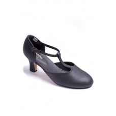 Sansha Poznan CL11L, charakterové topánky