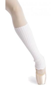 Pridance, stirrupové štucne pod kolená