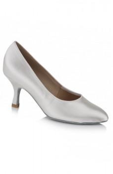 Freed of London Purity, topánky na štandardný tanec