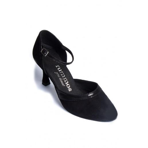 Rummos R407, topánky na spoločenský tanec