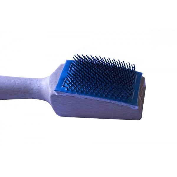 Rummos Shoe Brush, kefa na spoločenské topánky