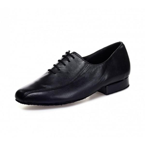 Rummos R313 topánky na spoločenský tanec pre pánov
