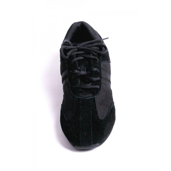 <span style='color: red;'>Predaj skončil</span> Skazz Dyna-Mesh S936M, sneakers pre deti