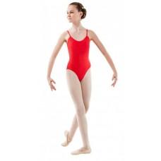 Sansha Angela E506M, baletný dres