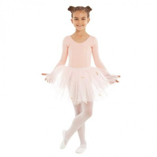Sansha Fiorentina, detská tutu sukňa
