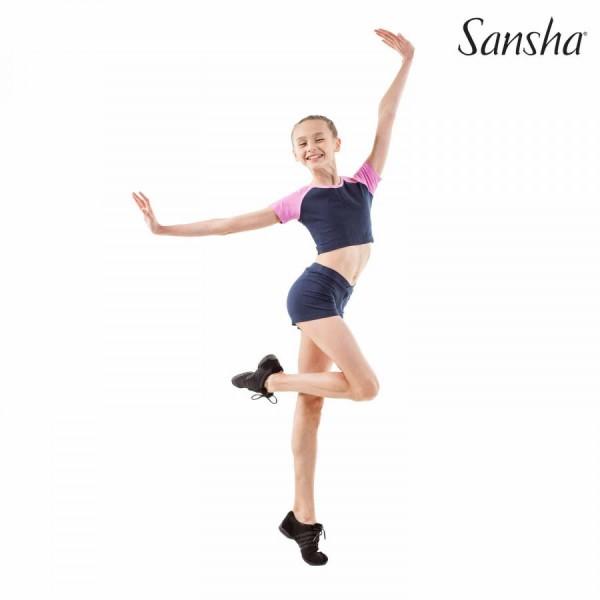 Sansha Indianapolis, detské šortky