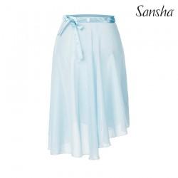 Sansha Aline, baletná sukňa ku kolenám