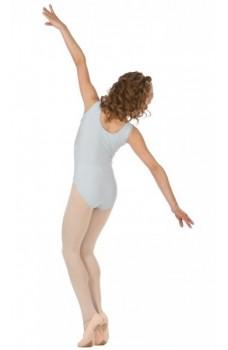 Sansha Manao E206M, baletný dres