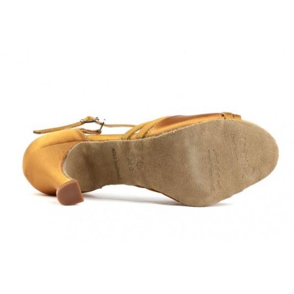 Sansha Margarita, topánky na spoločenský tanec