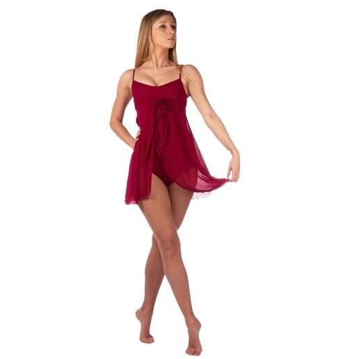 Sansha Sayuri L1814M, baletné šaty pre ženy