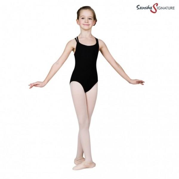 Sansha Stefani, baletný dres pre deti
