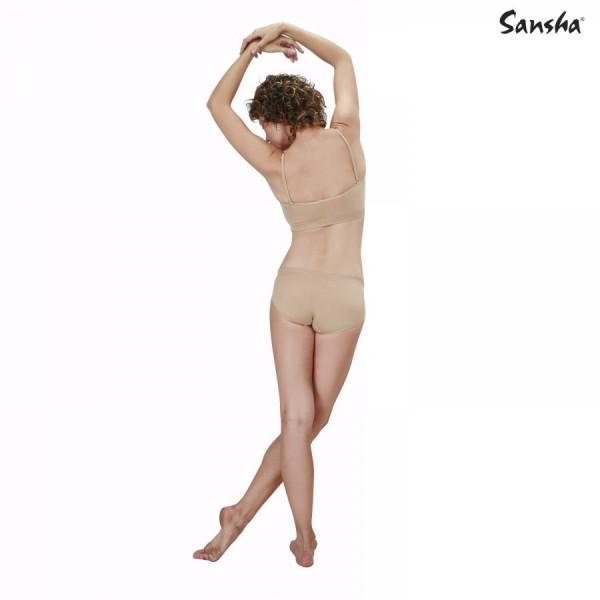 Sansha SU0502, spodné nohavičky