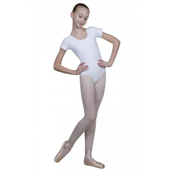 Sansha Shaylee Y3552C, baletný dres