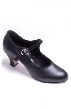 """Freed of London Show Shoe 2"""", charakterové topánky"""