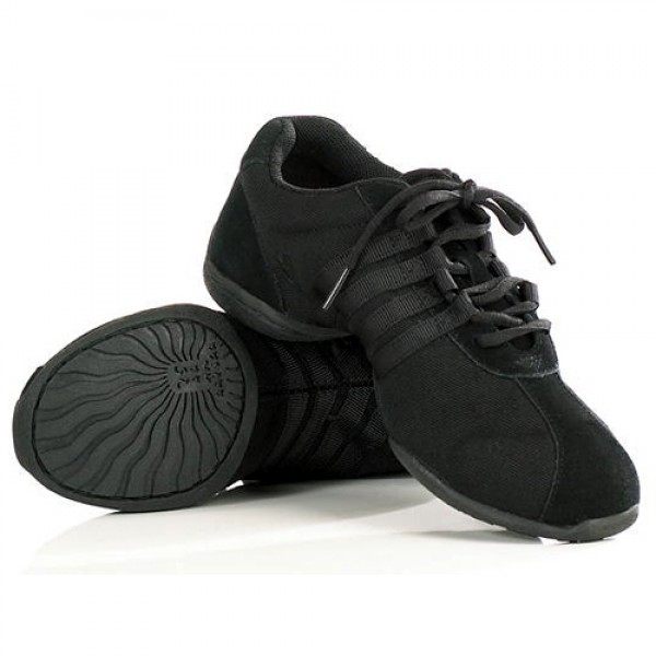 Skazz Dyna-Sty S37C sneakery pre deti