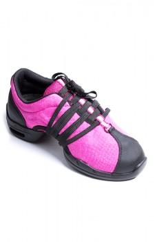 Skazz Studio 54 P54C, sneakers pre deti