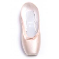 Freed of London Studios Professional, baletné špice