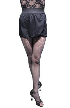 Pridance 67 Dance skirt, dámska sukňa