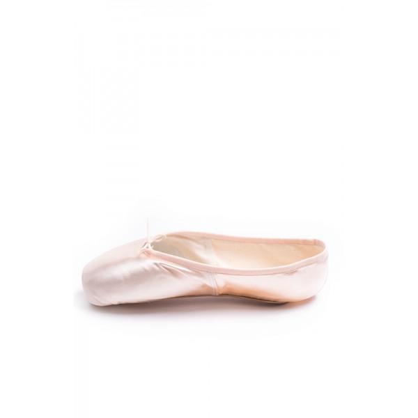 Bloch Suprima, baletné špičky