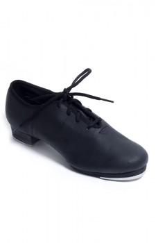 Sansha T-SPLIT, detské topánky na step