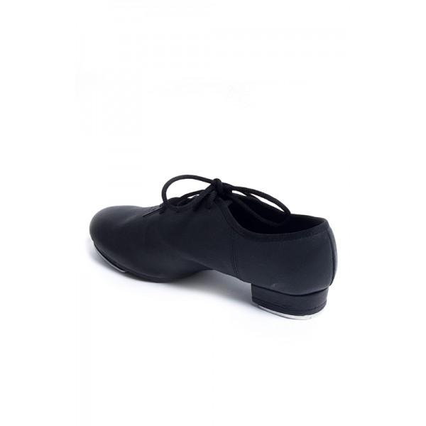 Sansha T-SPLIT, topánky na step