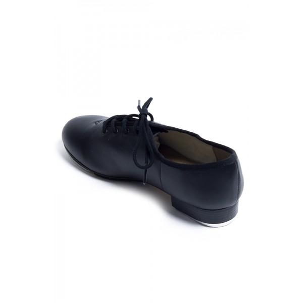 Capezio Tele Tone Xtreme, topánky na step