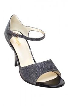 Sansha Teresa BT37002SC, topánky na tango