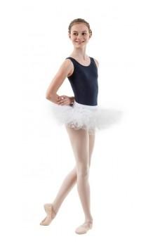 Sansha Tessa DF001, tutu suknička