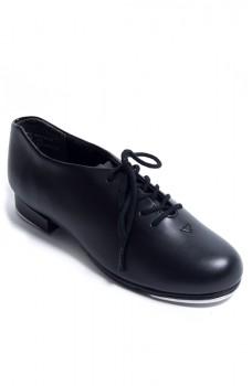 Capezio TIC TAP TOE, detské topánky na step