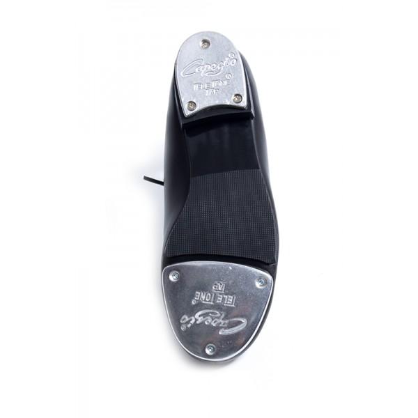 Capezio TIC TAP TOE, topánky na step