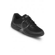 Bloch Troupe S0598L, pánske sneakery